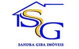 Sandra Giba Assessoria Imobiliária