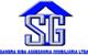 Imobiliária Sandra Giba Assessoria Imobiliária