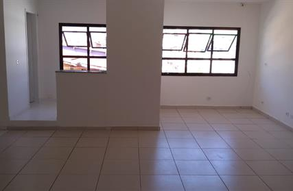 Condomínio Fechado para Alugar, Jardim São José (Zona Norte)