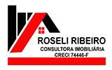 Roseli Ribeiro