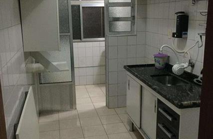 Apartamento para Venda, Vila Maria Baixa