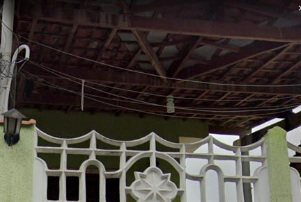Sobrado para Venda, Parque Itaberaba