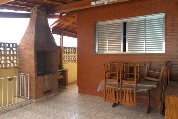 Sobrado na Zona Norte à Venda, 120 m², Vila Rica, São Paulo por R ... db90bb1cd2