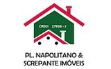 P.L. Napolitano & Screpante Adm Imóveis Ltda
