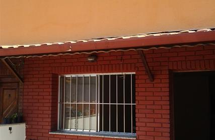 Condomínio Fechado para Alugar, Piqueri (ZN)