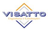 Visatto Engenharia e Construção e Negócios Imobiliários