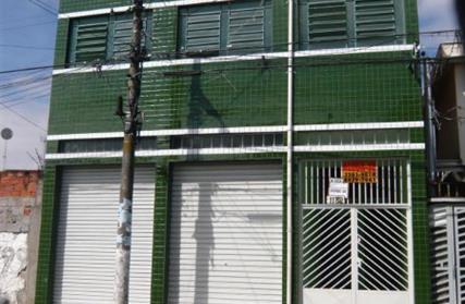 Prédio Comercial para Alugar, Jardim Brasil