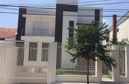 Sobrado para Venda, Jardim Leonor Mendes de Barros