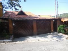 Sobrado / Casa para Venda, Serra da Cantareira