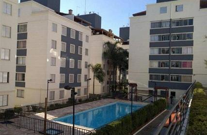 Apartamento para Alugar, Vila Regina (Zona Norte)