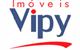 Imobiliária Imóveis Vipy