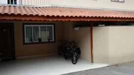 Condomínio Fechado para Venda, Vila Continental