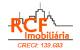RCF Imobiliária