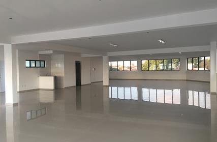 Sala Comercial para Alugar, Parque Novo Mundo