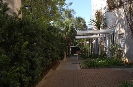 Apartamento para Alugar, Parque Novo Mundo