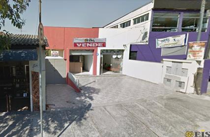 Galpão / Salão para Venda, Tremembé