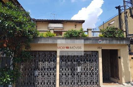Sobrado para Venda, Vila Santa Delfina