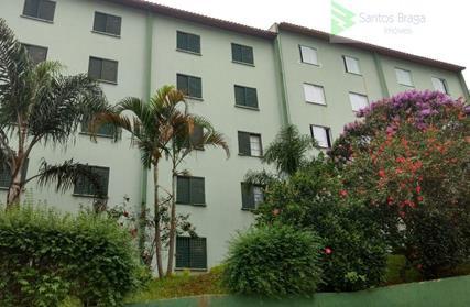 Apartamento para Venda, Taipas