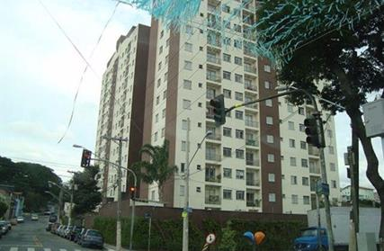 Apartamento para Venda, Jardim Monjolo