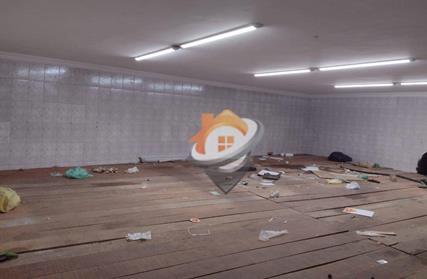 Galpão / Salão para Alugar, Vila Constança
