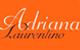 Imobiliária Adriana Laurentino