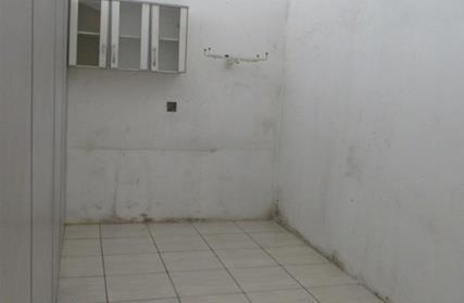 Galpão / Salão para Alugar, Jardim Tremembé