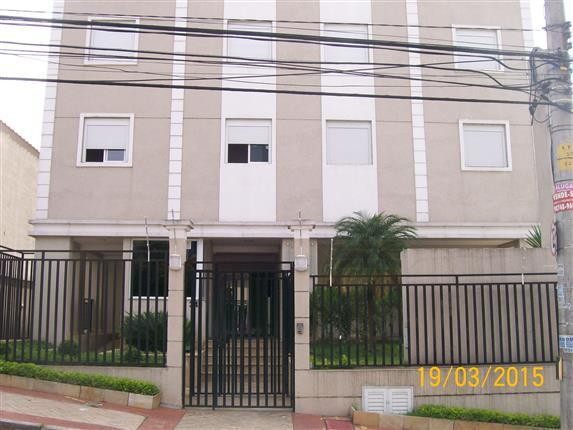 e2bf6669248e8 Apartamento na Zona Norte para Alugar, 74 m², Tucuruvi, São Paulo ...