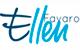 Imobiliária Ellen Favaro