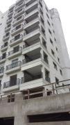 Cobertura Duplex para Venda, Jardim São Paulo (Zona Norte)