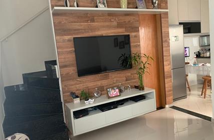 Condomínio Fechado para Alugar, Vila Irmãos Arnoni