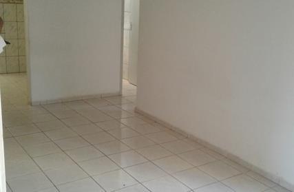 Apartamento para Venda, Jardim Paulistano (Zona Norte)