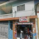 Sobrado / Casa para Venda, Vila Itaberaba