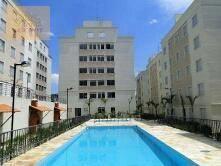 Apartamento Duplex para Venda, Vila Regina