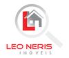 Banner Leo Neris