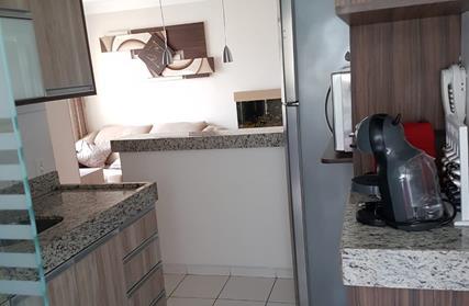 Apartamento para Venda, Vila Siqueira (Zona Norte)