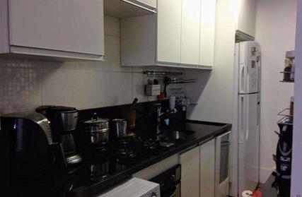 Apartamento para Venda, Vila Bela Vista (Zona Norte)