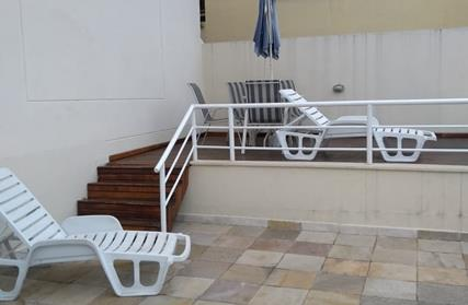 Condomínio Fechado para Venda, Jardim Santa Inês