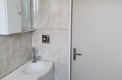 Apartamento para Alugar, Vila Nova Cachoeirinha