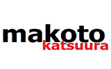 Makoto Katsuura