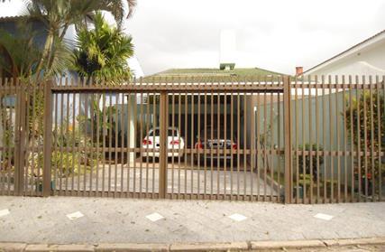 Sobrado / Casa para Venda, Palmas do Tremembé