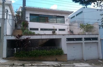 Apartamento Duplex para Venda, Jardim São Bento