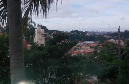 Sobrado para Venda, Jardim Bibi