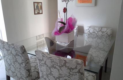 Apartamento para Venda, Parque Rodrigues Alves