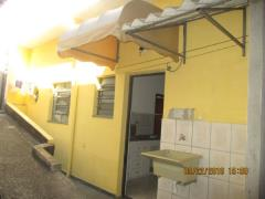Sobrado / Casa para Alugar, Vila Amália (Zona Norte)