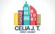 Imobiliária Celia J.T.