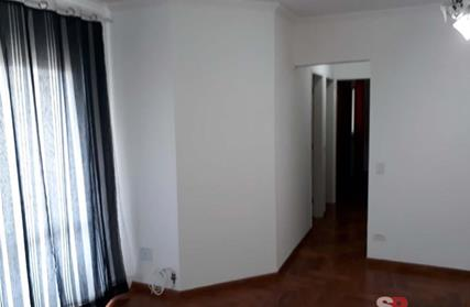 Apartamento para Alugar, Jardim Santa Inês