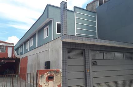 Condomínio Fechado para Venda, Casa Verde