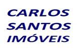 Carlos Santos Imóveis