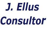 J. Ellus Consultor