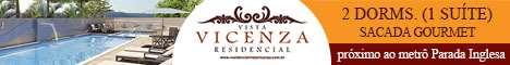 Banner Vista Vicenza - ZN